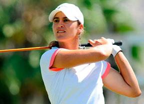 Aloha acogerá el Open de España femenino