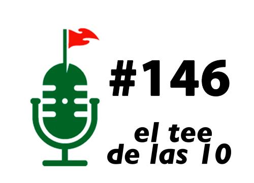 Arranca la Copa de España de 9 Hoyos