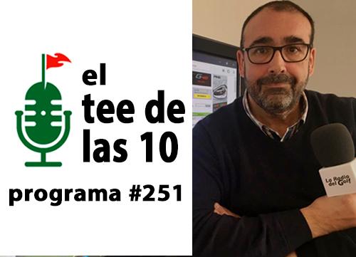 Dos tarjetas más para España