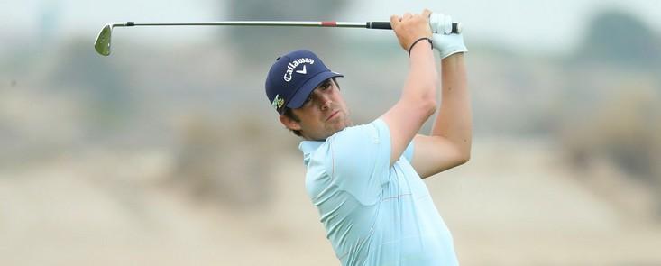 Elvira (-9), Campillo y Arnaus (-7) lucharán por la tercera victoria del golf español en Doha