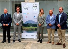 Dos torneos que situarán a Girona en el punto de mira del golf Mundial