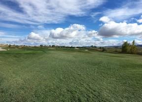A cinco días para la Escuela, el Encín Golf & Hotel está perfecto