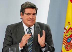 Pendientes de los Fondos europeos de recuperación económica