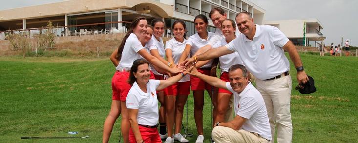 Dieciocho países participantes con España principal favorita en El Saler
