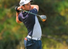 Más records en el Savannah Golf Championship