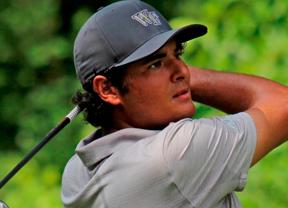 Eugenio López Chacarra, trigésimo cuarta participación española en el torneo