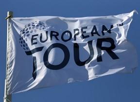 El Portugal Masters se suspende y su fecha la ocupará el Tenerife Open