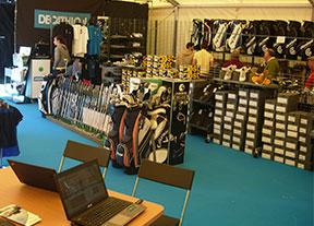 Madrid Golf Experience abre sus puertas