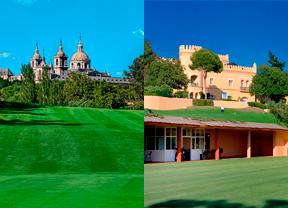 Montecastillo y el RCG de la Herrería, epicentros de los cursos Forenex