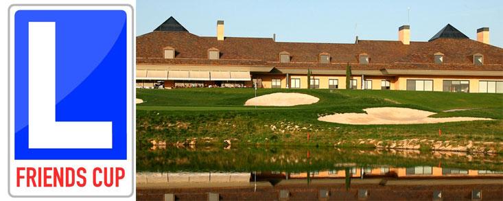 La mejor fórmula para dar a conocer el golf a los no iniciados