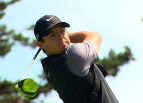 Comienza una nueva temporada en la PGA sin solución de continuidad