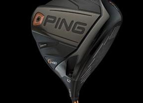 Ping presenta su nueva serie G400