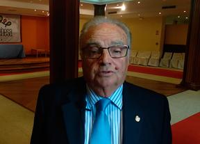 Gregorio Fernández: