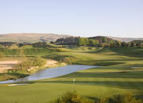 Escocia y Gleneagles sedes del torneo para 2019