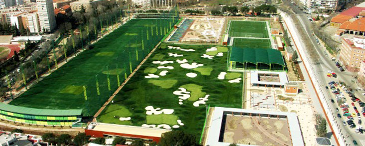 'En lo de GolfCanal nadie sale beneficiado'