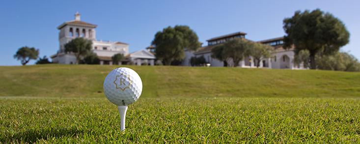 El Sotogrande Golf Challenge calienta motores