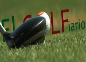 ¿Hemos encontrado (por fin) al futuro recordman de Majors del golf mundial?