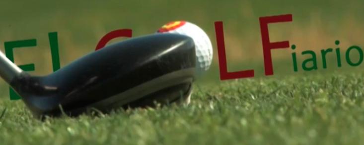 Woods, su accidente, la vuelta de Annika y un WGC malo para los españoles