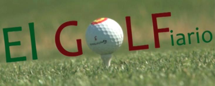 El Golfiario analiza los posibles ganadores de esta edición del Masters