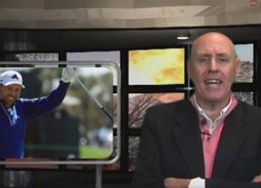 Cuatro opciones del golf español para ganar al otro lado del Atlántico