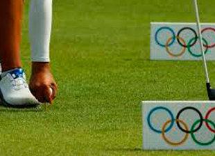 El golf y los deportes para ciegos se reparten 8 becas