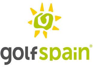 Los clientes de Meliá Hotels & Resorts podrán reservar greenfees con GolfSpain