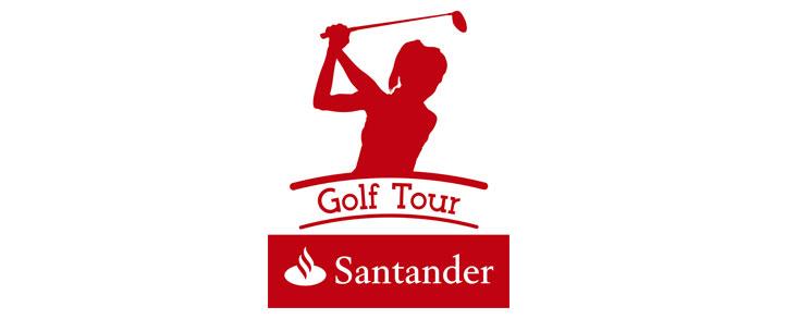 Vuelve el circuito femenino español de manos del Banco Santander