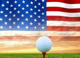 A mediados de mayo, el 80% de campos de golf americanos estarán abiertos