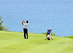 La Gomera, parada ineludible para el Alps Tour