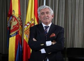 Gonzaga Escauriaza:
