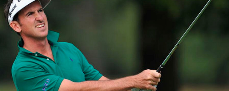 Korn Ferry Tour, nuevo nombre para el camino a las grandes ligas del golf