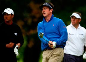 Nueve españoles buscarán la victoria en Hillside Golf Club