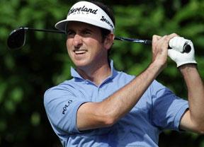 Nueva oportunidad en la PGA para los que se quedan en casa