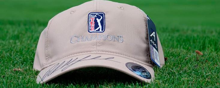 El PGA Tour Champions tendrá 25 torneos y 5 Majors en un 2021 ilusionante
