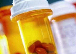 Grifols prueba un medicamento contra el Covid-19