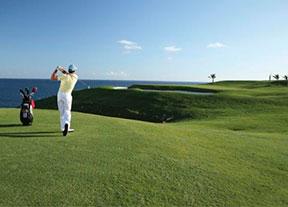 El golf ayuda a aumentar la esperanza de vida
