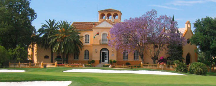 Nueva oportunidad en el WAGC de Guadalhorce