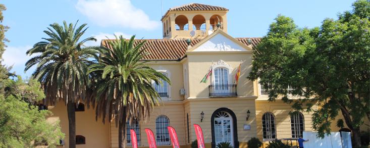 Málaga, próximo destino de lujo para el WAGC Spain 2018