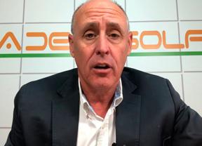 Guillermo Salmerón nos da las claves de esta edición del Masters de Augusta