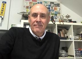 Guillermo Salmerón nos da las claves para un 2021 ilusionante