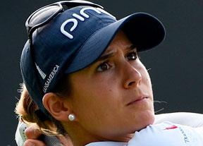La Armada regresa a la LPGA