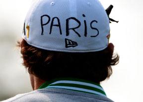 Apoyo a las víctimas del atentado en París