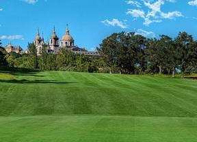 Los campos de golf ubicados en zonas de Fase 0 muy pendientesde los cambios