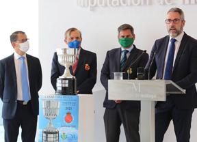 España suspende vuelos con UK desde el 22 de diciembre