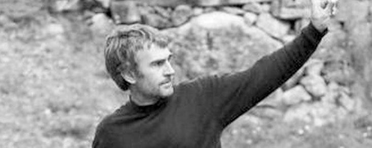 Adiós a Igor Izulaín