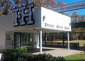 El Parador de Málaga apuesta por el método IH