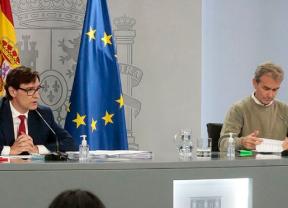 Transparencia ordena revelar el comité de expertos