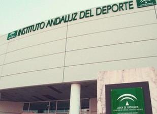 La Junta de Andalucía forma a cerca de 1.700 técnicos especialistas en deporte