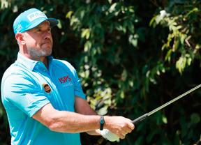 Westwood y Bjorn, confirmados para el Estrella Damm N.A. Andalucía Masters