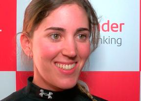 Ivn Reijers, líder en el RCG La Coruña